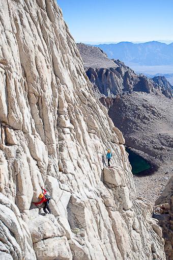 Climbing Road Trip Photos Alpsinsight