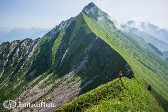 how to go to zermatt from interlaken