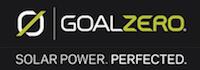 Goal_Zero_logo