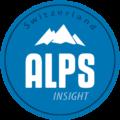 alpsinsight logo