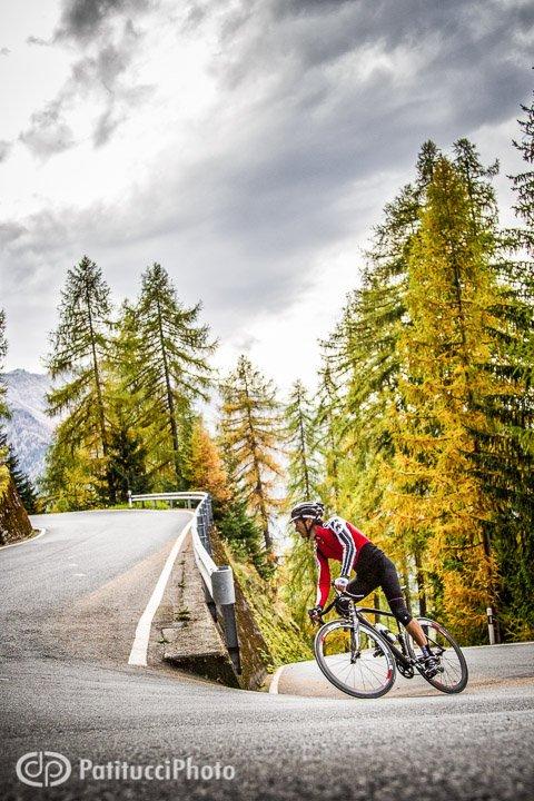 Stelvio Pass cycling_3