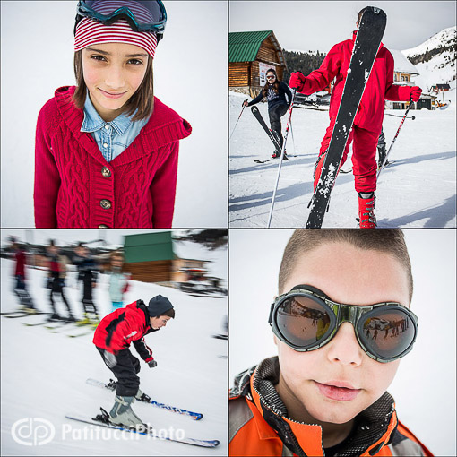 Kosovo_Kids