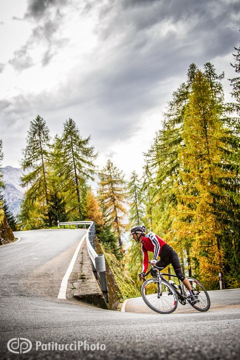 Stelvio Pass cycling_3