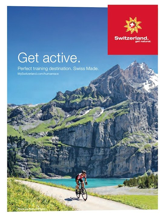 Switzerland Tourism : Projects, Assignments, Stock Licensing