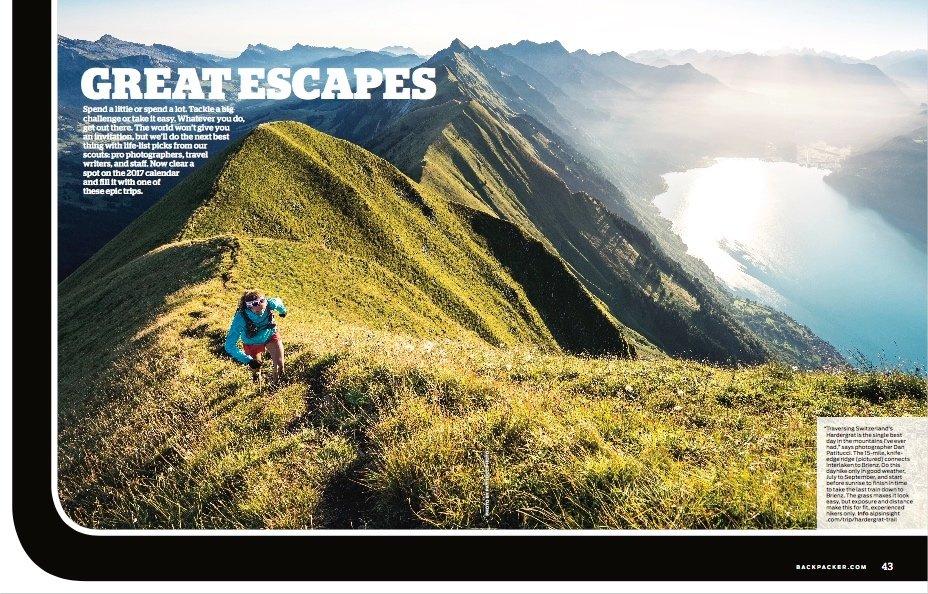 backpacker-adventure-travel