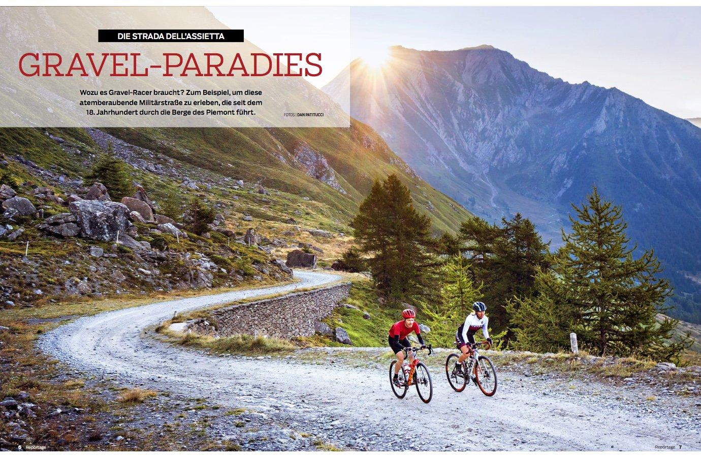 gravel-biking-roadbike