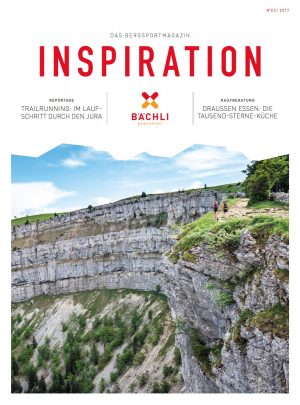 Bächli Sport Inspiration : Assignments