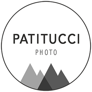 Patitucci Photo